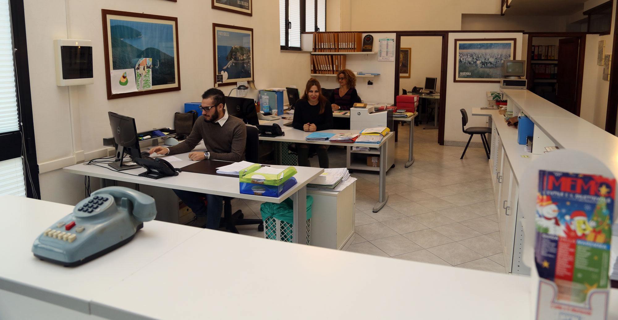 Studio-di-Orbetello