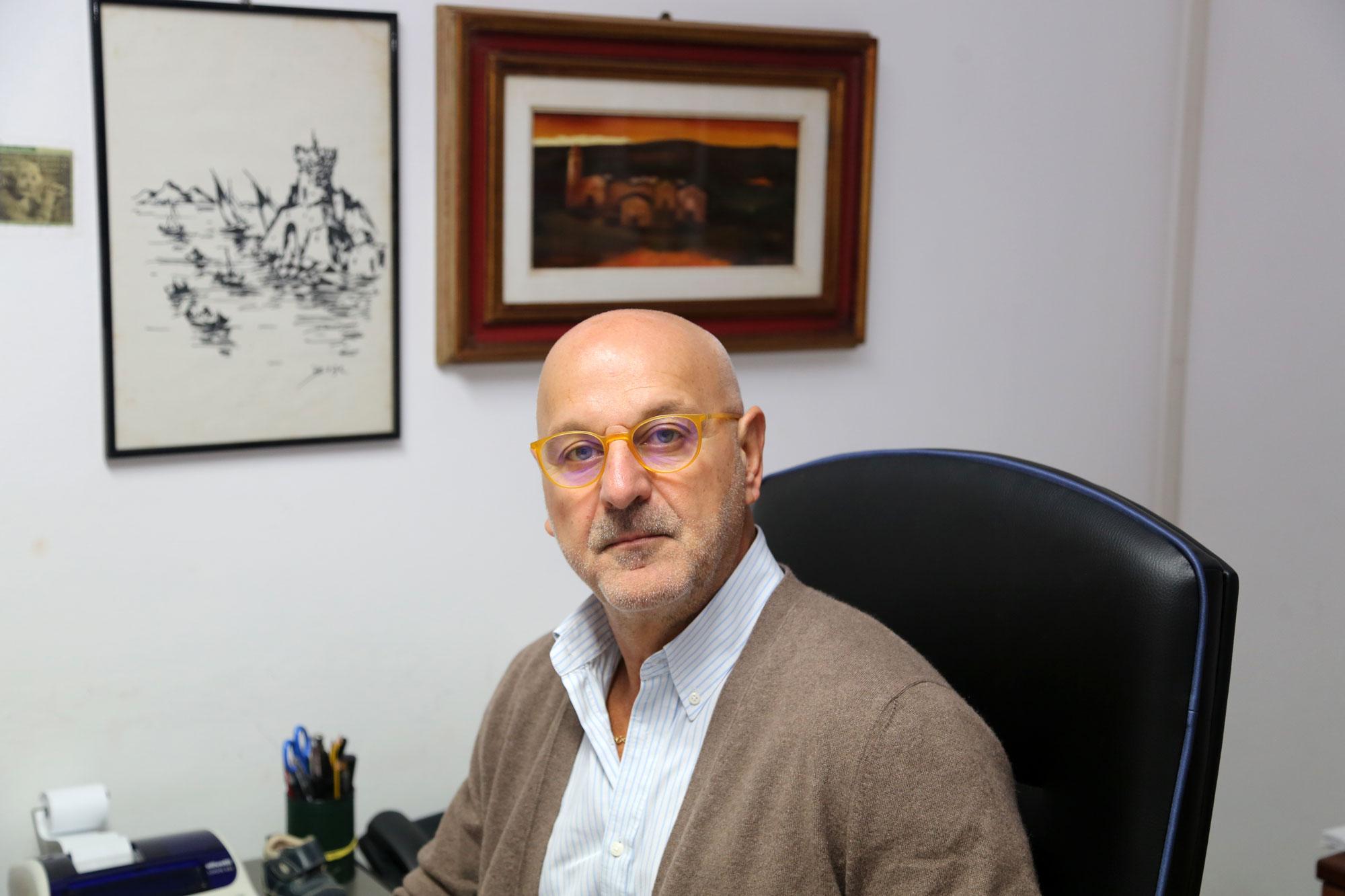 Roberto Masillo